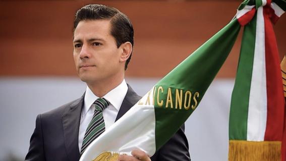 Gobierno de EPN gastó más de lo presupuestado: IMCO